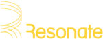 Resonate Acoustics Logo